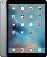 "Apple iPad Pro 12,9"" 256GB [wifi + Cellular] spacegrijs"