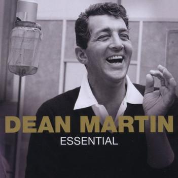 Dean Martin - Essential