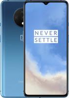 OnePlus 7T Dual SIM 128 Go bleu