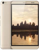 """Huawei MediaPad X2 GEM-702L 7"""" 32GB [WiFi + 4G] oro"""