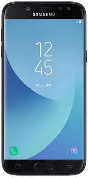 Samsung J530FD Galaxy J5 (2017) DUOS 16GB zwart
