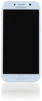 Samsung A520F Galaxy A5 (2017) 32GB azul