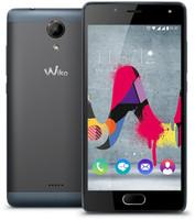 Wiko U Feel Lite 16GB ardesia