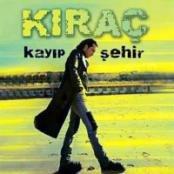 Kirac - Kayip Sehir