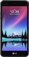 LG M160E K4 Doble (2017) 8GB negro