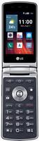 LG H410 WineSmart 4GB blu