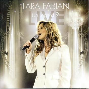 Lara Fabian - Un Regard 9 Live [Jewelbox]