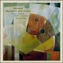 Duo Gervasio - Mandolinen-& Gitarrenwerke