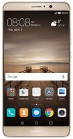Huawei Mate 9 Dual SIM 64GB goud