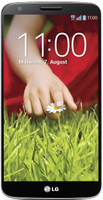 LG D802 G2 32GB nero