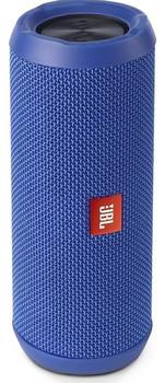 JBL Flip 3 blauw