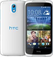 HTC Desire 526G Doble SIM 8GB azul glaciar