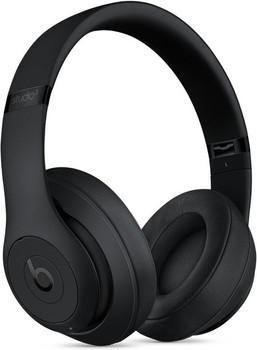 Beats by Dr. Dre Studio3 Wireless nero opaco