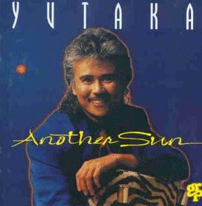 Yutaka - Another Sun