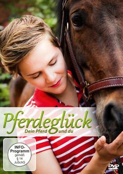 Pferdeglück - Dein Pferd und du
