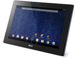 Acer Iconia 10 A3-A30FHD 32GB eMMC [Wifi] azul