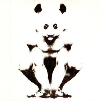 Vitreo - Panda 4 Fun