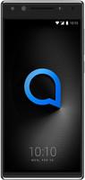 Alcatel 5086D 5 32GB negro metalizado