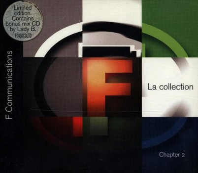 Various - La Collection/Chapter 2