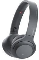 Sony h.ear on 2 Mini Wireless WH-H800 noir gris