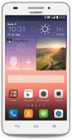 Huawei Ascend G620s 8GB blanco