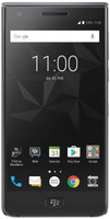 Blackberry Motion 32GB negro
