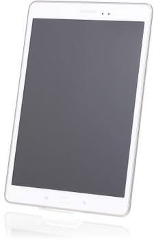 """Samsung Galaxy Tab A 9.7 9,7"""" 16GB [wifi] wit"""
