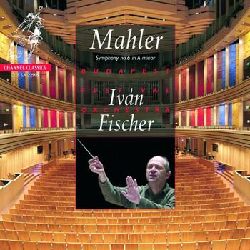 Ivan Fischer - Sinfonie 6 a-Moll