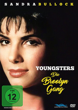 Youngsters - Die Brooklyn-Gang