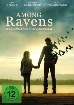 Among Ravens - Jede Familie hat ihre Geheimnisse