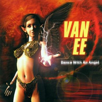 Van Ee - Dance With An Angel