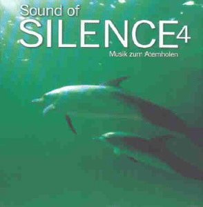 Various - Sound Of Silence Vol. 4