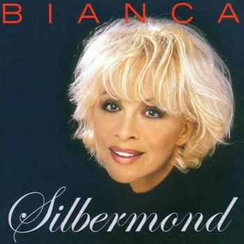 Bianca - Silbermond
