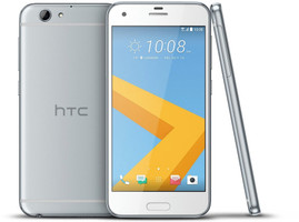 HTC One A9s 32GB argento
