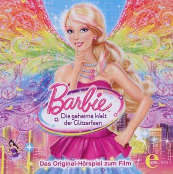 Barbie - Die Geheime Welt der Glitzerfeen,Hs.Z.Film