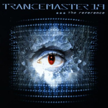Various - Trancemaster 19