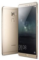 Huawei Mate S 64GB oro