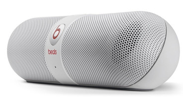 Beats by Dr. Dre Beats Pill 2.0 wit