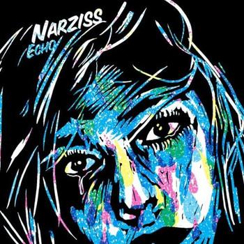 Narziss - Echo