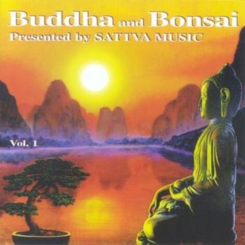 Buddha and Bonsai - Buddha and Bonsai 1