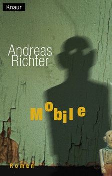 Mobile - Andreas Richter