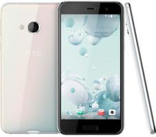 HTC Butterfly S 16 Go noir