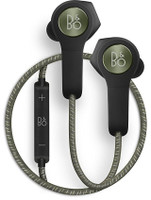 B&O PLAY by Bang & Olufsen Beoplay H5 muschio verde