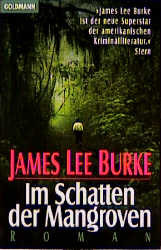 Im Schatten der Mangroven - James Lee Burke