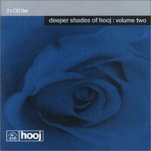 Various - Deeper Shades of Hooj V.2