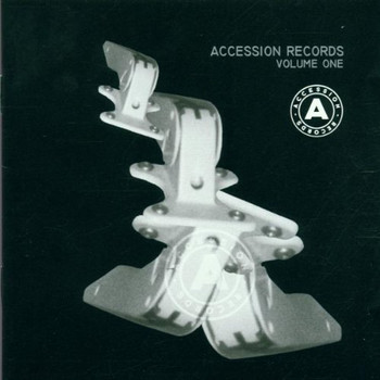 Various - Accession Records Volume One
