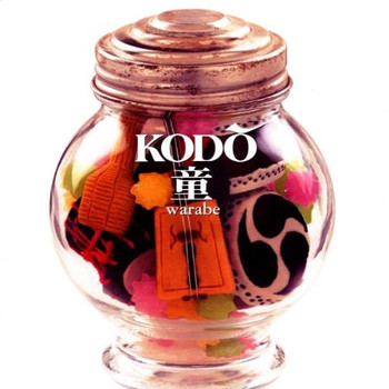 Kodo - Warabe