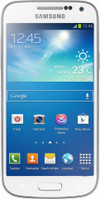 Samsung I9190 Galaxy S4 mini 8GB bianco