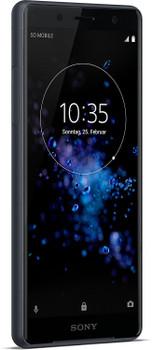 Sony Xperia XZ2 Compact 64GB negro