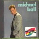 Michael Ball - Michael Ball
